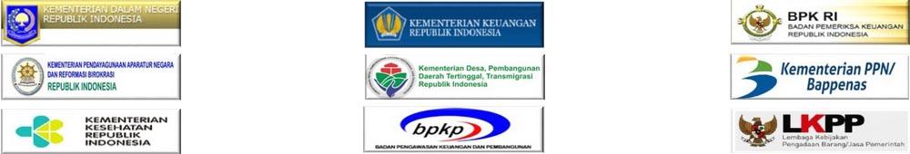 Info Bimtek Nasional